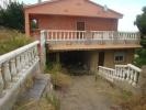 4 bedroom Villa for sale in Spain, Cataluña, Girona...