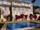 Bungalow for sale in Spain, Valencia...