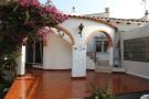 2 bed Town House in Spain, Valencia...