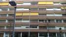 2 bed Apartment in Spain, Cataluña, Girona...