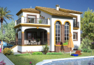 3 bedroom Villa in Spain, Valencia...