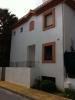 Town House in Spain, Andalucía, Málaga...