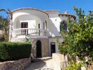 Villa for sale in Spain, Valencia...