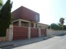 Villa for sale in Spain, Murcia, San Javier