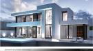 3 bedroom Villa for sale in Spain, Valencia...