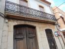 Town House in Spain, Valencia...