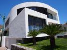 4 bedroom Villa in Spain, Valencia...