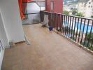 Apartment for sale in Spain, Catalu�a, Girona...