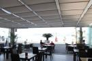 Commercial Property for sale in Spain, Valencia...
