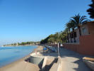 14 bed Villa for sale in Spain, Valencia...