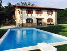 4 bed Villa for sale in Spain, Pa�s Vasco...