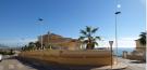 4 bedroom Villa in Spain, Murcia, Bolnuevo