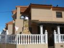 4 bed Town House for sale in Spain, Valencia...