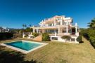 Villa for sale in Spain, Andalucía, Málaga...