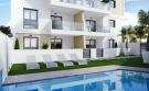 3 bed Apartment in Spain, Murcia...