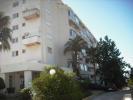 2 bedroom Apartment in Spain, Andalucía, Málaga...