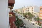 3 bedroom Apartment for sale in Spain, Valencia...