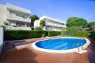3 bedroom Apartment in Spain, Cataluña, Girona...