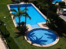 Apartment for sale in Spain, Valencia...