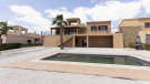 3 bedroom Villa in Spain, Murcia...