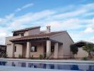 3 bed Villa in Spain, Murcia...