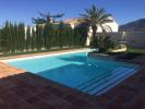 1 bedroom Apartment for sale in Spain, Valencia...