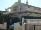 house for sale in Spain, Valencia...