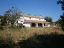 Country House for sale in Spain, Valencia...