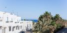 Town House for sale in Spain, Andalucía...