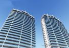 Spain Penthouse for sale