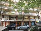 Apartment for sale in Spain, Cataluña...
