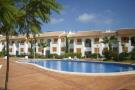 2 bed Apartment in Spain, Murcia, Portman