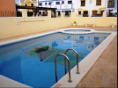 Apartment for sale in Spain, Murcia, San Javier