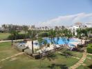 2 bedroom Apartment for sale in Spain, Murcia, Roldan