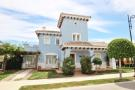 Villa in Spain, Murcia, Mar Menor