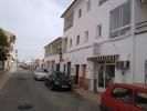 Spain Town House for sale
