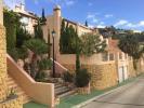 3 bedroom Chalet in Spain, Valencia...
