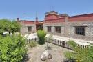 Country House for sale in Spain, Andalucía...