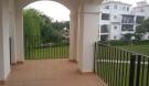 Apartment in Spain, Murcia, Sucina