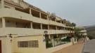 Apartment for sale in Spain, Andalucía, Málaga...