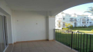 2 bed Apartment for sale in Spain, Murcia, Sucina