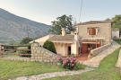 3 bed Country House in Spain, Andalucía...