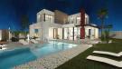 3 bedroom Villa for sale in Spain, Murcia...