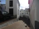4 bedroom property for sale in Spain, Andalucía...