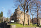 property for sale in Rhuallan House,