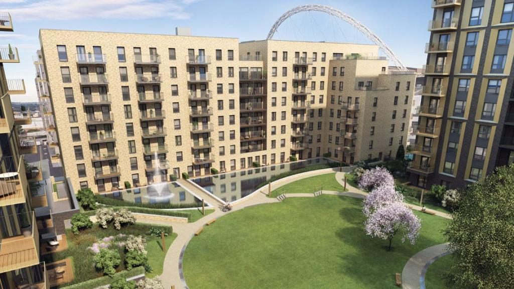 1 bedroom apartment for sale in alto north west village for West village apartment for sale