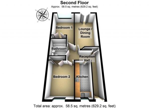 Floorplan 12