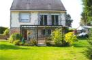 3 bed home in Guéhenno, Morbihan...