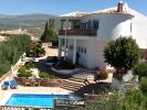 3 bedroom Detached house for sale in Andalusia, Málaga...