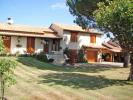 3 bed Detached property in Le Fleix, Dordogne...